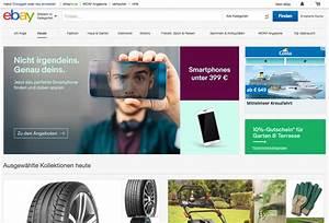 Ebay Gutschein Garten : ebay de gutschein 20 2018 garantiert g ltig ~ Orissabook.com Haus und Dekorationen