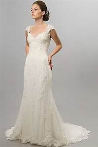 Wedding dresses for mature brides for Dresses for older women to wear to a wedding