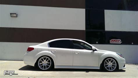 subaru legacy rims subaru legacy custom wheels niche targa m131 19x9 5 et