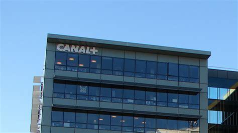canal plus adresse siege offres plus souples moins chères canal se réinvente