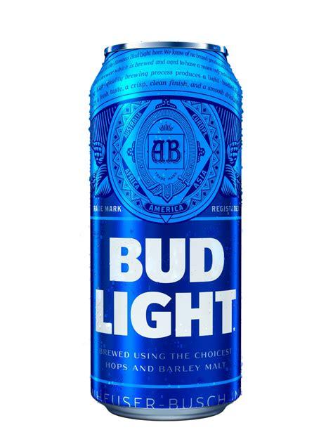 bud light tall boy ml adiklightco