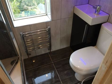 bathroom installation projects  uk bathroom guru