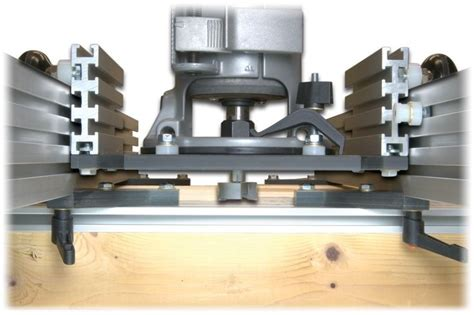 woodhaven   planing sled  woodwork tools