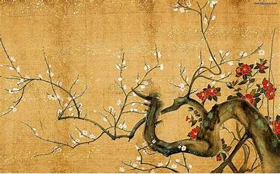 Chinese Medicine Wallpapers Traditional Effectiveness South Calgary