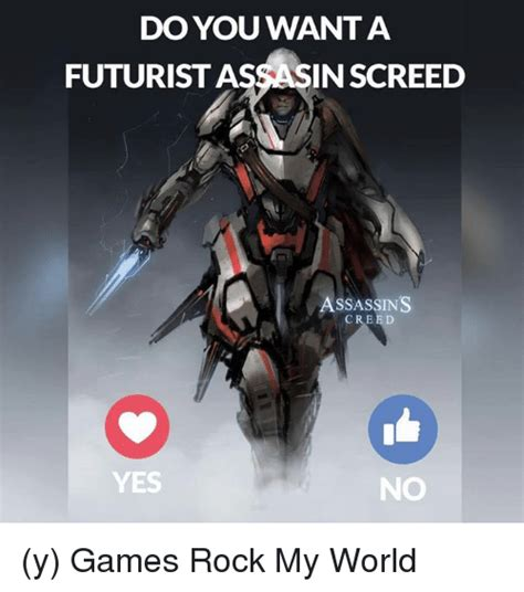 Assassin S Creed Memes - 25 best memes about assassin s creed assassin s creed memes