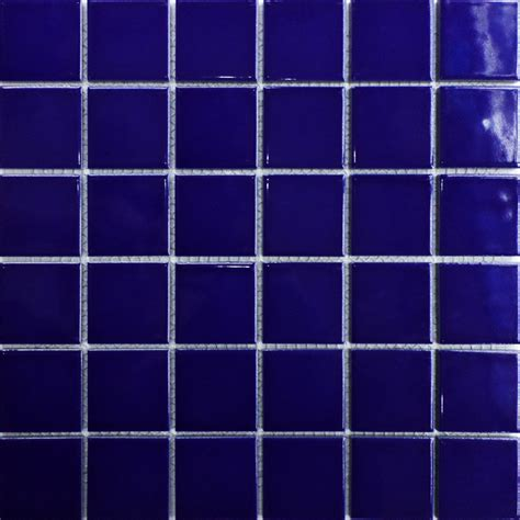 compare prices on 2x2 porcelain tile shopping buy