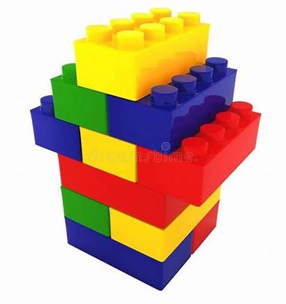 Lego Blocks Block Casa Bloque Bloques Toy