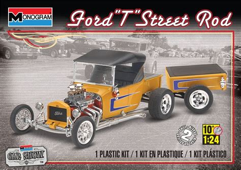 monogram 18 scale white wall tires three questions about cars international scale modeller