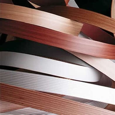 self adhesive cabinet edging tape adhesive vinyl edging tape doors sincerely