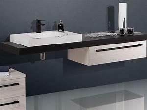 Platte Für Waschtisch : design waschplatz mit waschtischplatte und mineralgusswachtisch paul gottfried ~ Markanthonyermac.com Haus und Dekorationen
