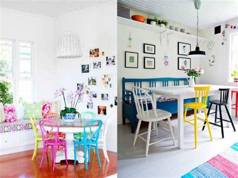 las  mejores ideas  decorar tu cocina blanca