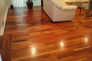 Tigerwood Hardwood Flooring Pros And Cons by Tigerwood Flooring Pros And Cons Flooring Design Ideas