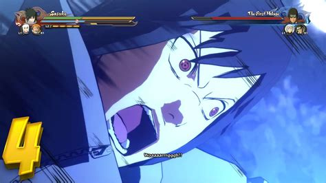 Complete fixtures, schedules and results take a look at the 2021 nrl draw. Sasuke & Taka vs Edo Hokage Boss Fight! Naruto Ultimate Ninja Storm - Part 4 - YouTube