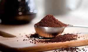 Marc De Café Canalisation : 3 astuces pour utiliser le marc de caf en cuisine ~ Melissatoandfro.com Idées de Décoration