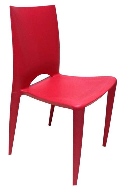 sillas  en mercadolibre buen diseno