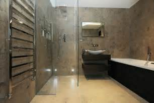 bathroom designer bathroom design interiordk kitchens bathrooms