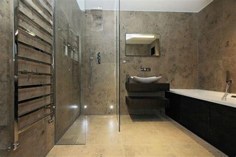 bathroom tile ideas uk bathroom ideas uk 2018 ideas 2018
