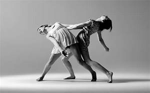Contemporary Dance | Gender Roles in the Art of Dance