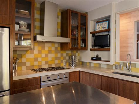 kitchen cabinet design pictures ideas tips  hgtv