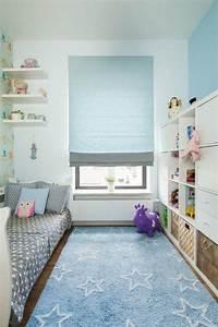 Kleine Kinderzimmer Gestalten : die besten 25 kleines kinderzimmer einrichten ideen auf pinterest kindergarten buchregale ~ Sanjose-hotels-ca.com Haus und Dekorationen