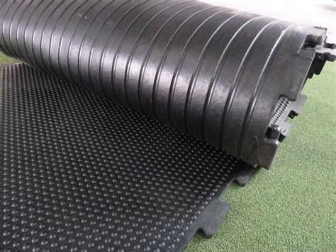 outdoor rubber mats roll high quality outdoor industrial door rubber roll matting