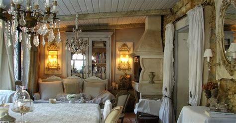 möbel im shabby look ma maison au naturel le style shabby chic