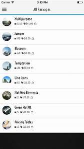 Android App Download : android app for wordpress download manager ~ Eleganceandgraceweddings.com Haus und Dekorationen