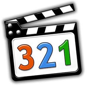 Codecs are computer programs that encode or decode videos, and different codecs work with various video formats. K-Lite Codec Pack Download for Windows 10 (32/64 bit) Latest Version - 32 bit or 64 bit windows