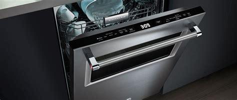 KitchenAid Dishwasher With Window  Consumer Reports
