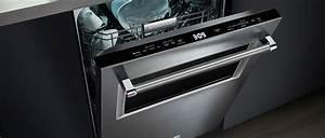 5 Unique New Appliances for 2016