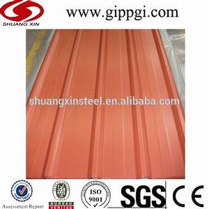 colorsteel roofing colorsteelr roofing and cladding With color steel roofing price list