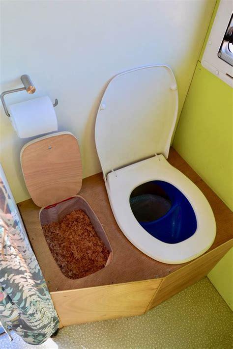 ils ont fait le choix des toilettes s 232 ches cing car le site