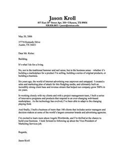 Of Interest Cover Letter by Difference Between Cover Letter And Letter Of Interest