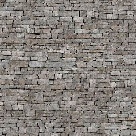 50+ Free Wall Textures for Photoshop PSDDude