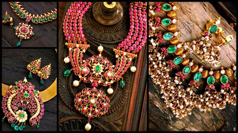 360 best shop vintage jewelry shopping in jaipur best places to shop in jaipur