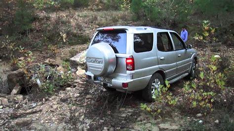 jeep tata tata jeep safari manavgat youtube