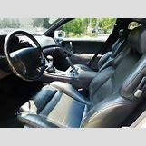 Modified Nissan 300zx   500 x 375 jpeg 35kB