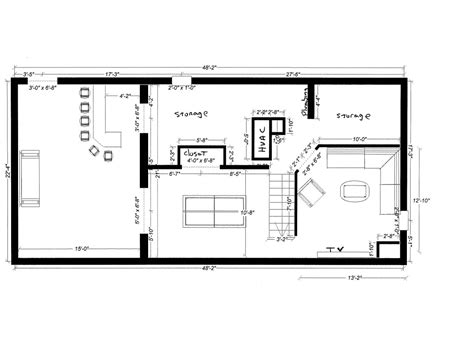 basement layout plans basement layout ideas for small spaces your home