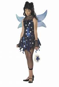 Strangeling Sea Star Tween Teen Halloween Costume | eBay