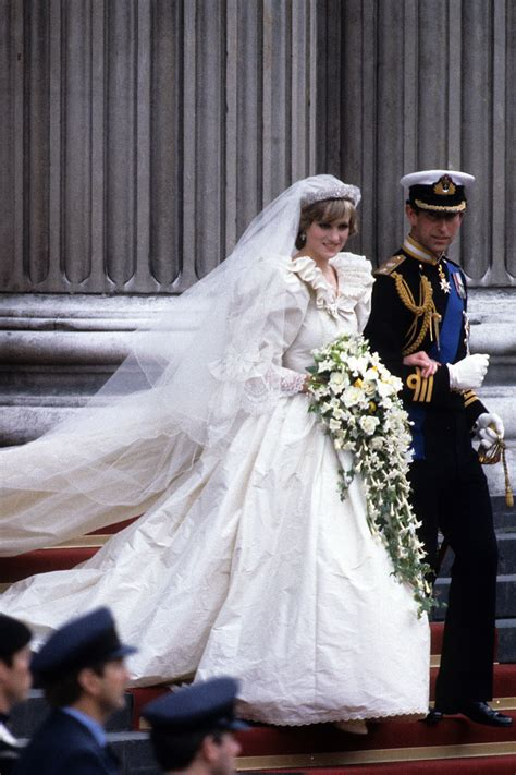 Princess Diana  Bess & Evie's Vintage. Coloured 50s Wedding Dresses. My Big Gypsy Wedding Dresses. Wedding Dresses Maxi Style. Grecian Style Chiffon Wedding Dresses. Boho Wedding Dress Hire. Dark Pink Wedding Dresses. Summer Wedding Dresses Images. Wedding Bridesmaid Dresses Designs