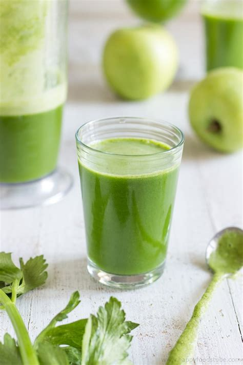 juice skin glowing recipes recipe hear submit would