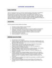 sle resume for job application international officer resume sales officer lewesmr