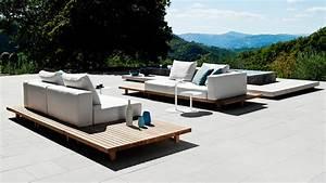 Terrasse lounge m bel hause deko ideen for Terrasse lounge möbel