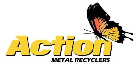 demolition asbestos industry association qld