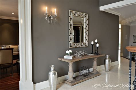 paint color for home entrance paint colors tips when selling elite staging and design
