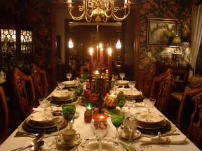 frankenstein suzy q better decorating bible ideas how to set the table