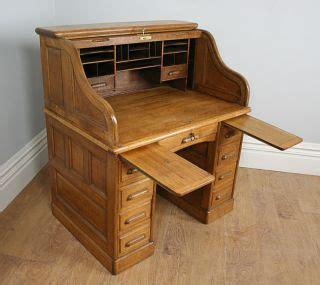 unlock oak crest roll top desk oak crest roll top desk on popscreen