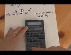 Gewicht Berechnen Kind : video gewicht einer stahlplatte so berechnen sie es ~ Themetempest.com Abrechnung