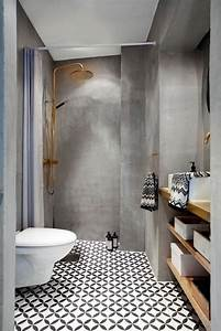 30, Amazing, Small, Bathroom, Wall, Tile, Ideas, To, Inspire, You