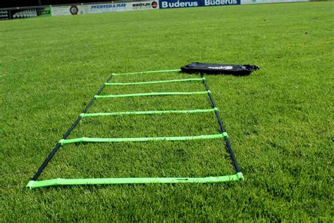 agility ladder  sports equipment specialist